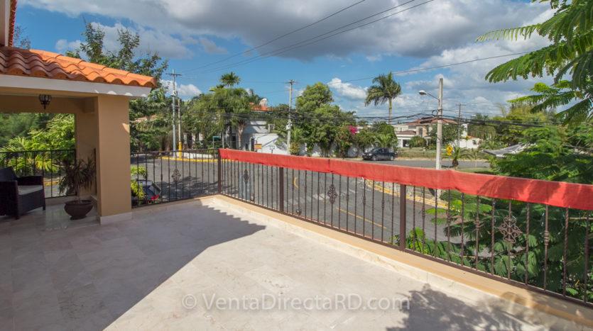 Indominicana Com Casa Villa En Venta En Isabel Villas Santo Domingo